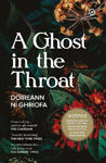 Picture of A Ghost In The Throat