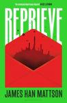 Picture of Reprieve