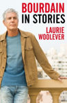 Picture of Bourdain : In Stories