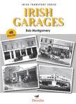 Picture of Irish Garages - Irish Transport Series