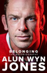 Picture of Belonging : The Autobiography