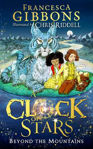 Picture of A Clock of Stars : Beyond the Mountains : Book 2
