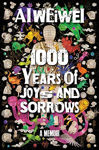 Picture of 1000 Years of Joys and Sorrows: A Memoir
