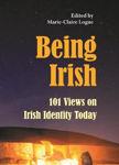 Picture of Being Irish: New Views on Irish Identity Today