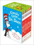 Picture of A Classic Case of Dr. Seuss