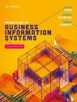 Picture of Principles of Business Information Systems