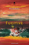 Picture of Fugitive