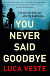 Picture of You Never Said Goodbye