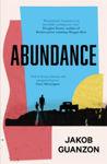 Picture of Abundance
