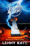 Picture of Lightning Striking