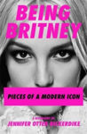 Picture of Being Britney