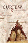 Picture of Curfew & Other Eerie Tales (PB)