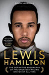 Picture of Lewis Hamilton: The Definitive Biography