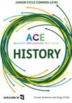 Picture of Ace History Revision