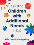 Picture of Assisting Children with Additional Needs